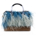 furla-candy-burlesque-_front