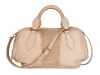 burberry-nude-accessories-© Copyright Burberry/Testino