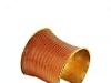 abha-gold-lizard-camelabha-gold-lizard-camel-385-e