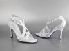 scarpe di Alessandro Oteri 2010