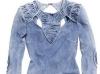 H&M collezione fashion aganist aids 2010