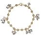 bracciale-in-oro-a-rosario-con-6-charms