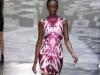 Sfilata donna Gucci primavera estate 2010