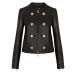 leather-jacket-rock