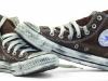 1c249-converse-low