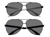 500-by-gucci-eyewear-front