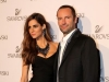 ariadne_artiles_and_robert_buchbauer_02