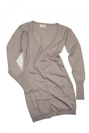 online store 76aa7 c4890 La maglieria di cashmere di Ca'vagan | Moda è Donna
