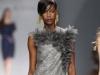 Mariella Burani sfilata moda donna primavera estate 2010