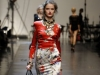 Dolce e Gabbana primavera estate 2010