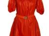 nina-dress-120-euro