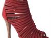 opal-shoes-160-euro