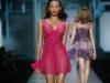 Sfilata Dior primavera estate 2010