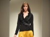 gattinoni-pret-a-porter-fall-winter-2010-2011-100