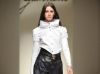 gattinoni-pret-a-porter-fall-winter-2010-2011-108