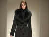 gattinoni-pret-a-porter-fall-winter-2010-2011-24