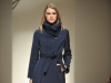 gattinoni-pret-a-porter-fall-winter-2010-2011-61
