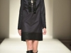 gattinoni-pret-a-porter-fall-winter-2010-2011-63