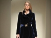 gattinoni-pret-a-porter-fall-winter-2010-2011-79