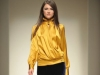 gattinoni-pret-a-porter-fall-winter-2010-2011-84