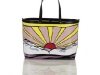 Borsa Borbonese Art Bag