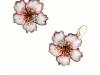 g-rivalta-orecchini-fiore-del-sole-bianco