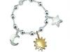 le-monde_bracelet_1