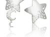 le-monde_earrings_charms