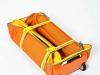 mandarina duck trolley Hocus Pocus