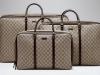 Valigie Gucci collezione 2010