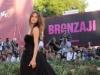 elisa-sednaoui_venezia-film-festival-alberta-ferretti