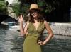 01-09-2010-violante-placido_venezia-film-festival-alberta-ferretti