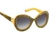 sunglasses-waves-oversize-yellow_0