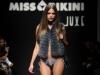 08s1825-miss-bikini-luxe-pe-2011