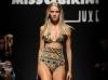 11s1863-miss-bikini-luxe-pe-2011