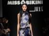 13s1899-miss-bikini-luxe-pe-2011