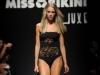 32s2139-miss-bikini-luxe-pe-2011