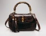 Borsa Gucci New Bamboo