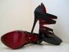 scarpa-cesare-paciotti-2