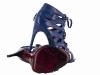scarpa-cesare-paciotti-3