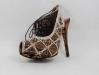 scarpa-cesare-paciotti-4