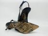 scarpa-cesare-paciotti-5