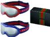 gucci-goggles