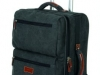 tavecchi-linea-travel-bo-01250