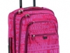 nannini-e-lycia-kit-vacanze-trolley-art-25076-bis