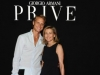arnaud-lemaire-and-claire-chazal