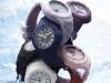 Orologio Rosato PopTheClock