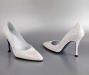 scarpe_alessandro_oteri_prezzo_320_euro