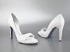 scarpe_alessandro_oteri_prezzo_350_euro