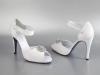 scarpe_alessandro_oteri_prezzo_350_euro_02